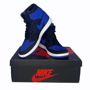 Jordan Shoes - Air Jordan Retro High Flyknit